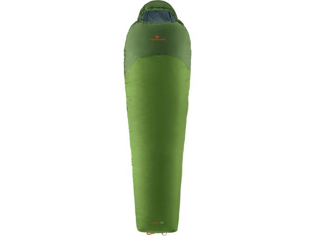 Ferrino Levity Sac de couchage XL, green